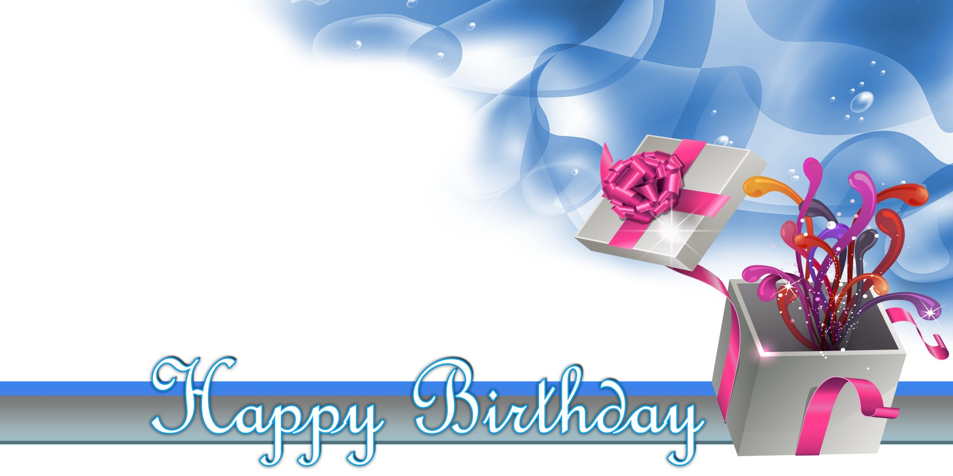birthday banner design vatoz atozdevelopment co
