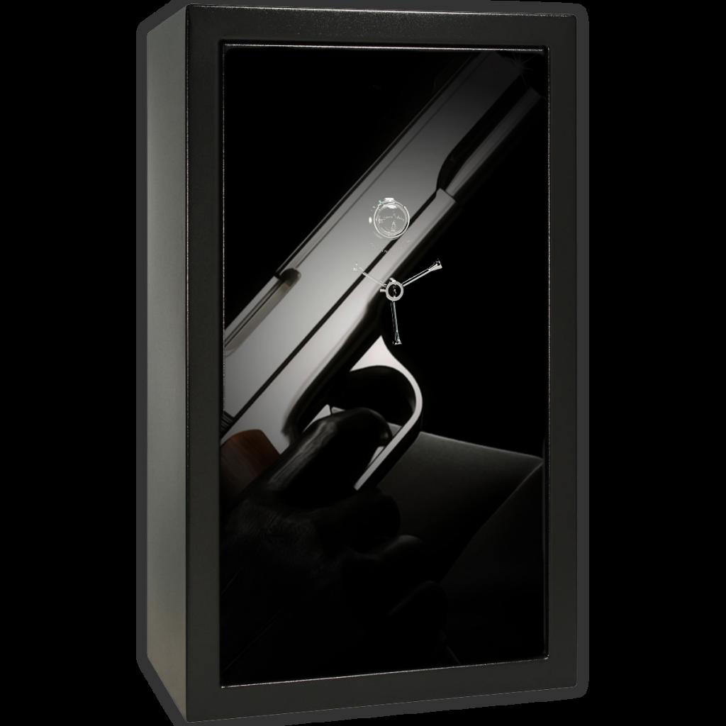 Gun Safe Decals Large Decals For Gun Safes Gatorwraps