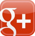 Google_Plus_One
