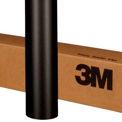 3M Wrap Film 1080-M12 Matte Black