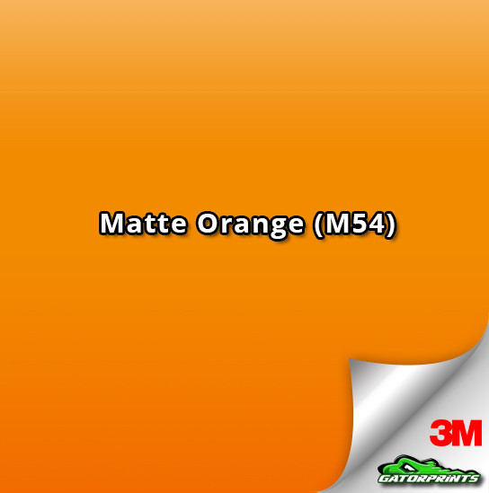 3M 1080 Matte Military Green (M26)