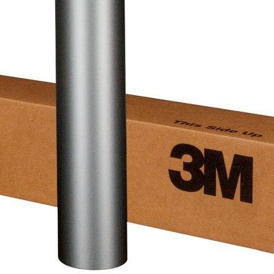 3M Wrap Film 1080-M21 Matte Silver