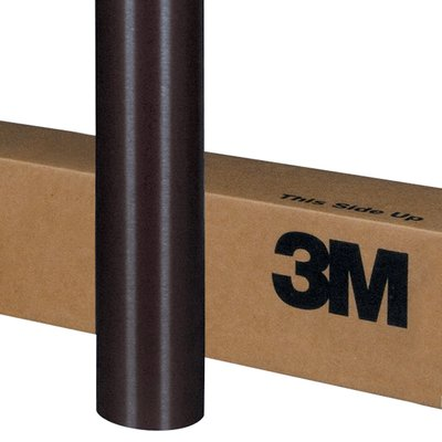 3M Wrap Film 1080-M211 Matte Charcoal Metallic