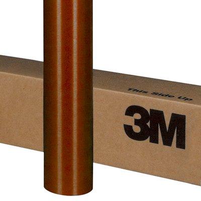3M Wrap Film 1080-M229 Matte Copper Metallic